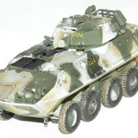 Lav 25 blinde leger reco usa 2005 solido 1 72 autominiature01 1