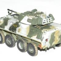 Lav 25 blinde leger reco usa 2005 solido 1 72 autominiature01 2