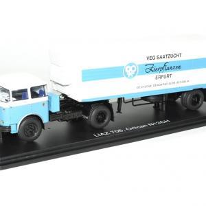 Liaz orlican camion frigo premium 1 43 autominiature01 1