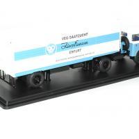 Liaz orlican camion frigo premium 1 43 autominiature01 2