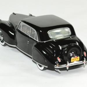 Lincoln continental 1941 parrain 1 43 1972 greenlight collectibles autominiature01 2