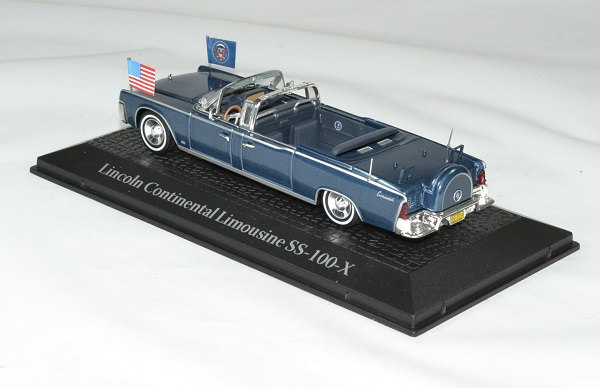 Lincoln continental 1961 kennedy 1 43 spc autominiature01 2