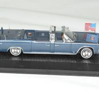 Lincoln continental 1961 kennedy 1 43 spc autominiature01 3