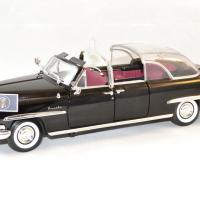 Lincoln continental bubbletop president usa 1950 lucky 1 24 autominiature01 1