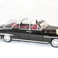 Lincoln continental bubbletop president usa 1950 lucky 1 24 autominiature01 4