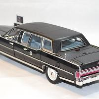 Lincoln continental limousine reagan 1972 lucky 1 24 autominiature01 3