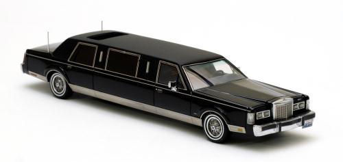 lincoln-town-formal-stretch-limousine-1-43-neo-models-cars-autominiature01-com-1.jpg