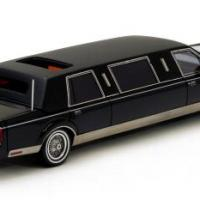 lincoln-town-formal-stretch-limousine-1-43-neo-models-cars-autominiature01-com-3.jpg