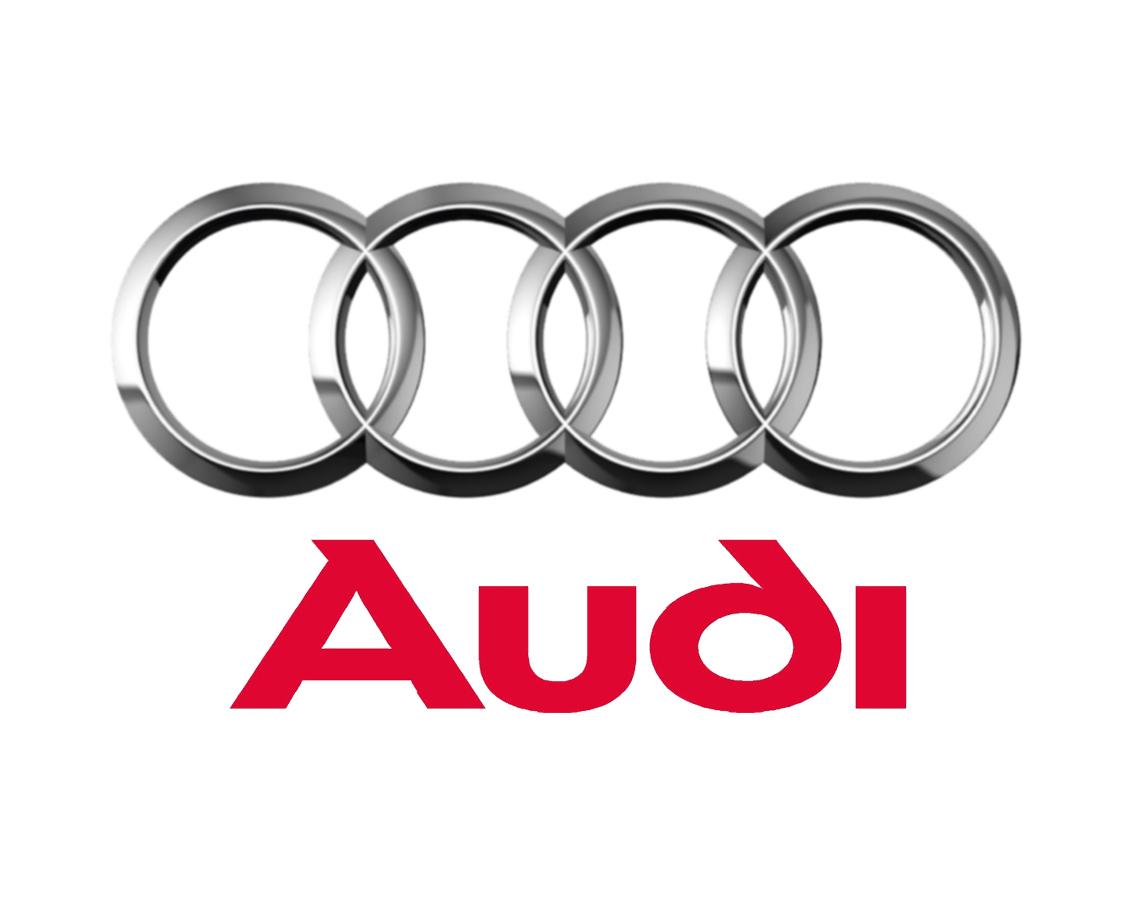 Audi constructor