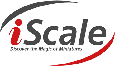 I-Scale