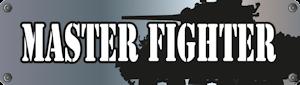 Master-Fighter