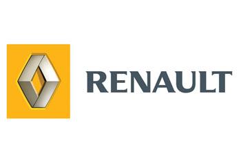 Renault constructeur