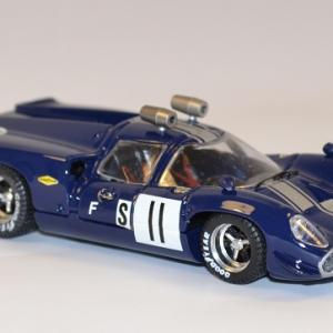 Lola t70 sebring 1968 11 best 1 43 autominiature01 com 3
