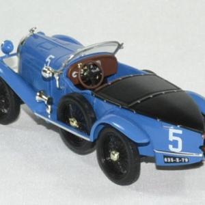 Lorraine dietrich 24h mans 1925 ixo 1 43 autominiature01 2