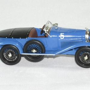 Lorraine dietrich 24h mans 1925 ixo 1 43 autominiature01 3
