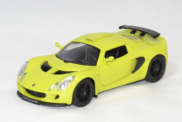 Lotus exige s2 solido 2004 1 43 autominiature01 1