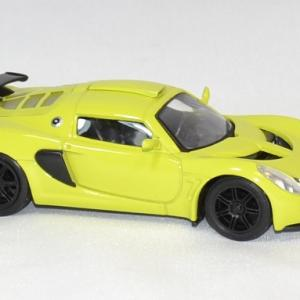 Lotus exige s2 solido 2004 1 43 autominiature01 3