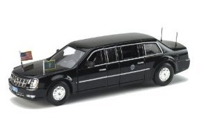 luxury-cadillac-presidential-state-noire-2009-stretch-limousine-autominiature01-1-2.jpg
