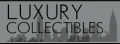 Luxury Collectibles