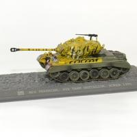 M 26 pershing 1960 solido 1 43 autominiature01 1
