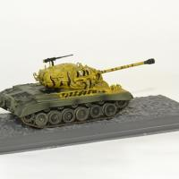 M 26 pershing 1960 solido 1 43 autominiature01 2