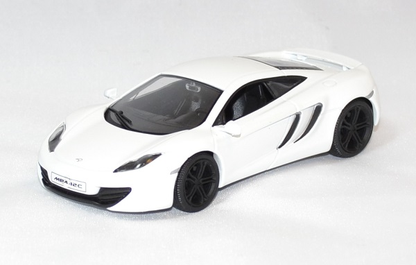 Mac laren mp4 12c 2012 solido 1 43 autominiature01 com 1 1