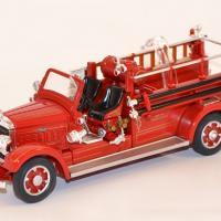 Mack type 75bx 1935 road signature yat 43001 1 43 autominiature01 com 1 1