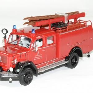 Magirus 150d tlf16 pompiers 1964 ulm 43 lucky autominiature01 1