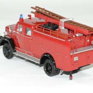 Magirus 150d tlf16 pompiers 1964 ulm 43 lucky autominiature01 2