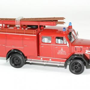 Magirus 150d tlf16 pompiers 1964 ulm 43 lucky autominiature01 3