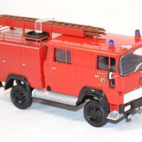 Magirus deutz 100d7 pompier 1965 miniature yatming autominiature01 2