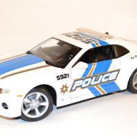 maisto-chevrolet-camaro-2010-ss-rs-police-us-miniature-1-18-automobile-collection-autominiature01-com-1-1.jpg