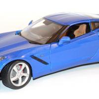 maisto-chevrolet-corvette-stingray-modele-2014-1-18-autominiature01-1.jpg