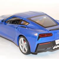 maisto-chevrolet-corvette-stingray-modele-2014-1-18-autominiature01-2.jpg