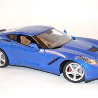 maisto-chevrolet-corvette-stingray-modele-2014-1-18-autominiature01-3.jpg