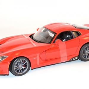 maisto-dodge-viper-gts-srt-2013-red-1-18-autominiature01-com-1-2.jpg