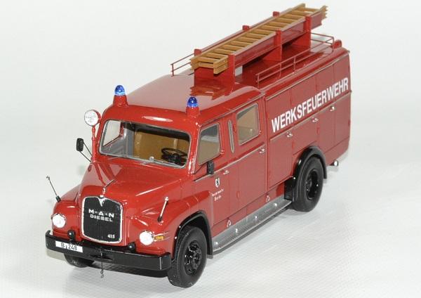 Man 415 tlf pompier 1 43 neo autominiature01 1