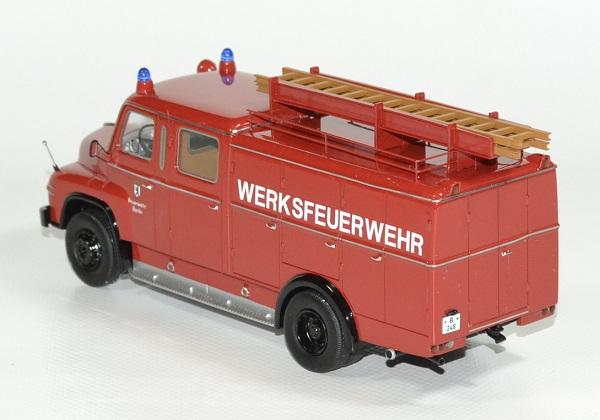 Man 415 tlf pompier 1 43 neo autominiature01 2
