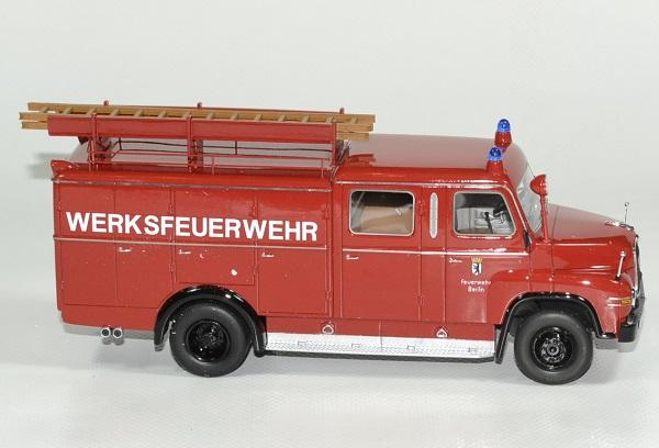 Man 415 tlf pompier 1 43 neo autominiature01 3