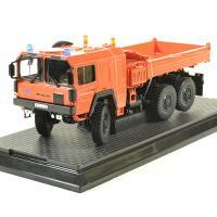 Man 77 gl kt1 katastrophenshutz securite civile 1 32 schuco autominiature01 1