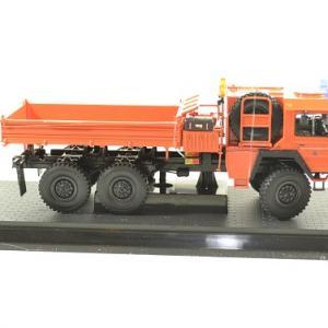 Man 77 gl kt1 katastrophenshutz securite civile 1 32 schuco autominiature01 3