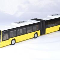 Man bus soufflet siku 1 50 autominiature01 1