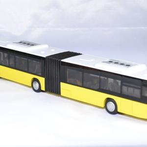 Man bus soufflet siku 1 50 autominiature01 2