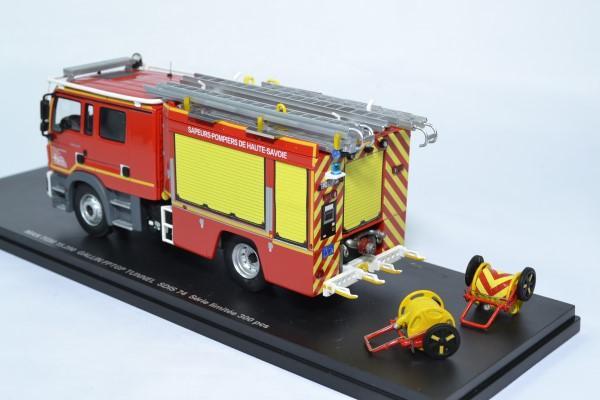 Man fptgp sapeurs pompiers tunnel sdis74 gallin alerte 1 43 0079 autominiature01 2