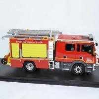 Man fptgp sapeurs pompiers tunnel sdis74 gallin alerte 1 43 0079 autominiature01 3