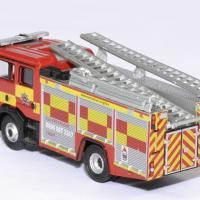 Man pompier echelle fpt hertfordshire 1 76 oxford autominiature01 2