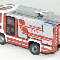 Man tgm rosenbauer at lf pompier 1 43 wiking autominiature01 2