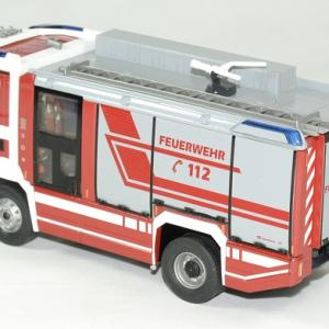 Man tgm rosenbauer at lf pompier 1 43 wiking autominiature01 2