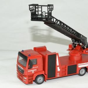 Man tgs epa echelle pompier 1 43 siku autominiature01 1