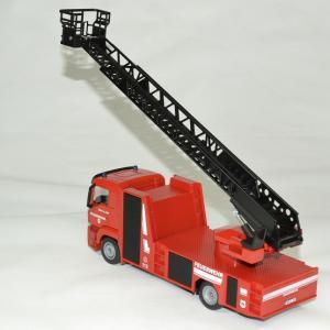 Man tgs epa echelle pompier 1 43 siku autominiature01 2